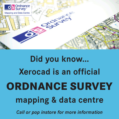 Ordnance-survey-home