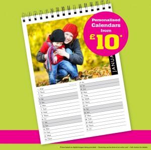 calendar-green