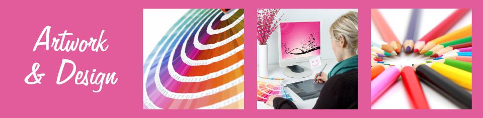 Artwork-design-header