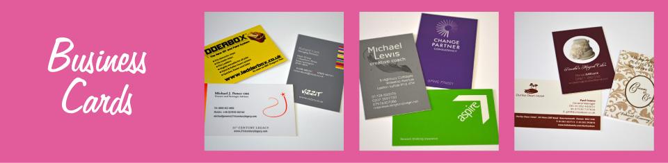 Business-cards-header