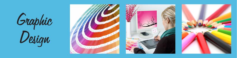 Graphic-design-header