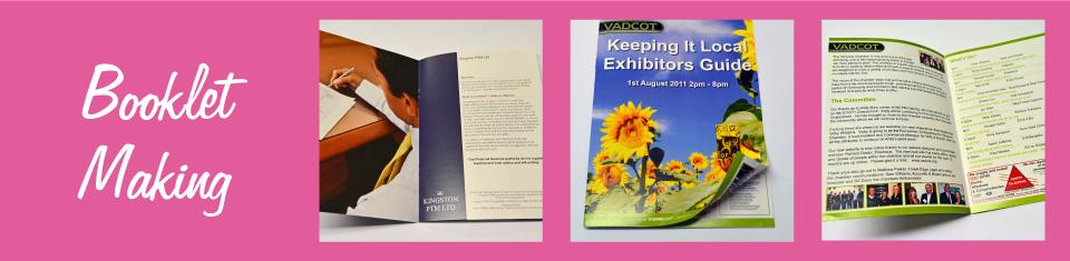 booklet-making-header