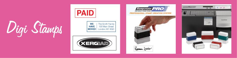 digi-stamps-header