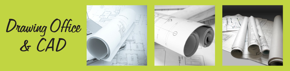 drawing-office-cad-header