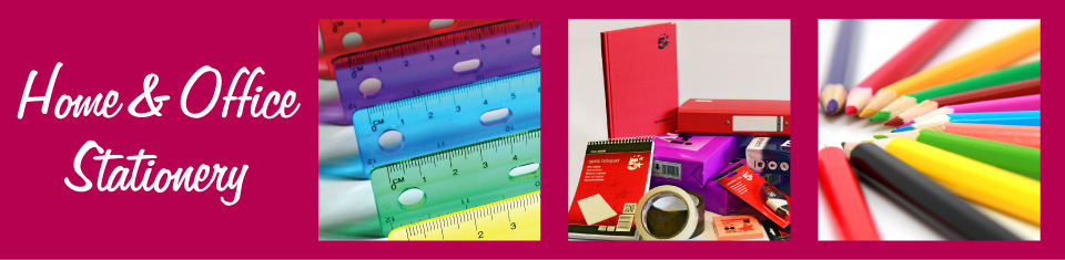 home-office-stationery