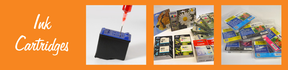 ink-cartridges-header