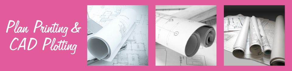 plan-printing-cad-header